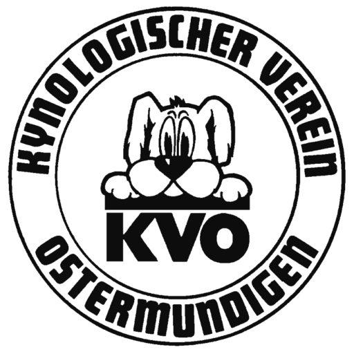 KV Ostermundigen